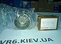 Ролик обводной ремня ГРМ HYUNDAI Tucson, Elantra, i30, Matrix, Coupe, GT10160