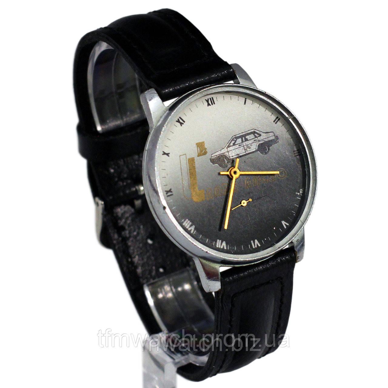 Наручные часы лада купить наручные часы двухсторонний