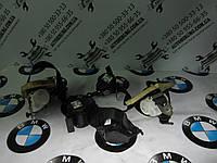 Комплект ремней безопасности bmw f30