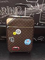 Дорожный чемодан Louis Vuitton
