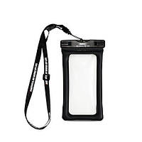 Remax RT-W2/W2 plus waterproof bag
