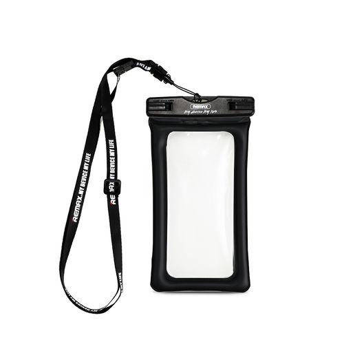 Remax RT-W2/W2 plus waterproof bag