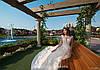 Свадебное платье SN-007, фото 2