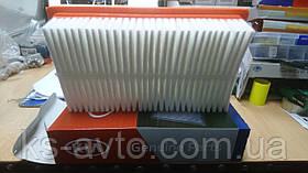 28113H8100 Фільтр повітряний Hyundai-Kia Solaris 17- /Rio RUS 17