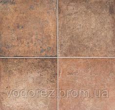 Плитка для пола Navarti Mud Arena 45x45