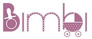 Интернет-магазин для малышей «Bimbi»