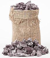 Цукаты из свеклы 500 грамм