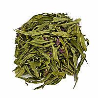 Іван чай (лист з цвітом), 35грам