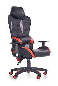 Геймерське поворотне крісло для ігор Domen Halmar