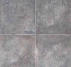 Плитка для пола Navarti Mud Gris 45x45