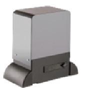 Комплект автоматики SL 2000