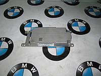 Блок управления телефоном bmw f30 (9257151), фото 1