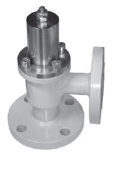Описание: Клапан байпасный КБ-04