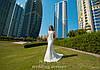 Свадебное платье SN-012, фото 2
