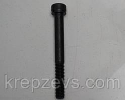 Високоміцний гвинт М22 DIN 912, ГОСТ 11738 клас міцності 12.9