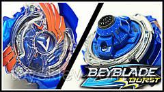 Игрушки BEYBLADE BURST