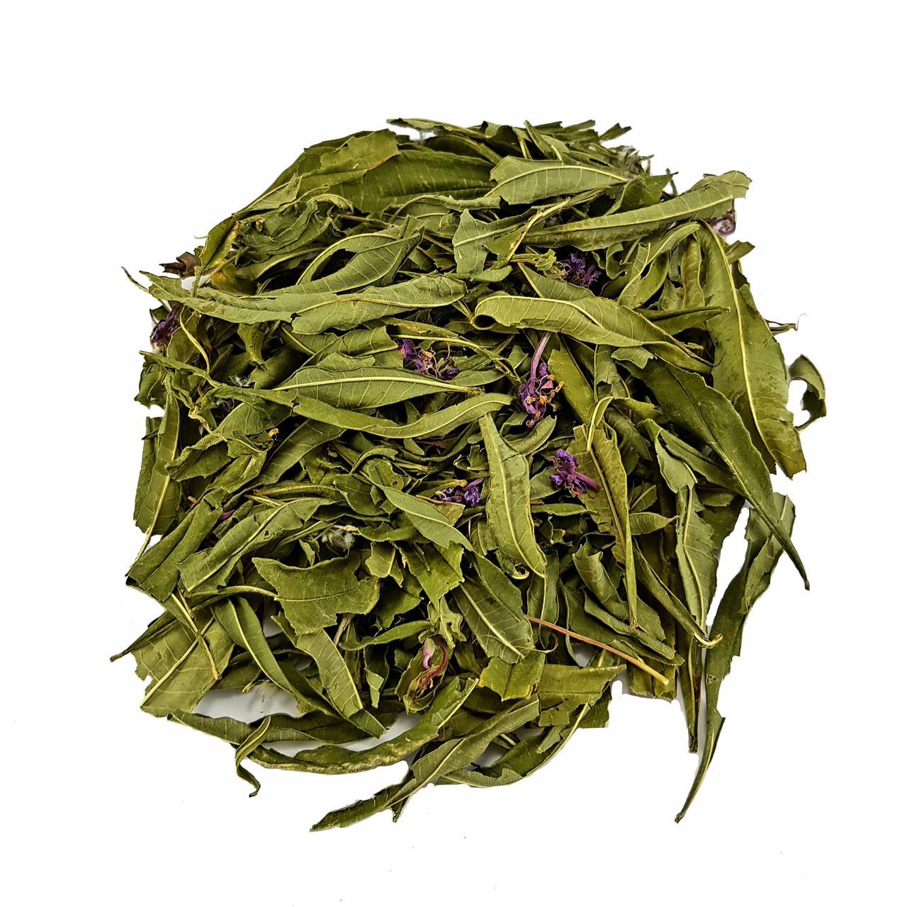 100г., Іван чай (лист з цвітом), 100грам