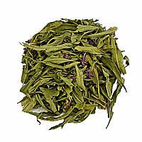 Іван чай (лист з цвітом), 100грам