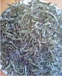 100г., Іван чай (лист з цвітом), 100грам, фото 2