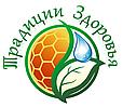 ТРАДИЦИИ ЗДОРОВЬЯ — Эко-Товары и Продукция Пчеловодства