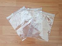 Пакеты слайдеры 150×200 мм для хранения и заморозки 50 шт / уп.