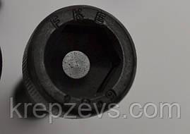 Гвинти з циліндричною головкою Din 912, ГОСТ 11738-84 клас міцності 12.9