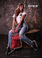 imidzh_fashion.jpg