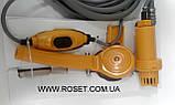 Душ для автомобілів Automobile Shower Set, фото 3