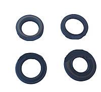 Ремкомплект рулевой рейки (А15)  Чери Амулет А15 / Chery Amulet A15 A11-3400010BB/A11-3400010-01