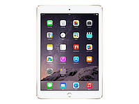 Планшет Apple iPad Air 2 Wi-Fi + LTE 16GB Gold (MH2W2 MH1C2)