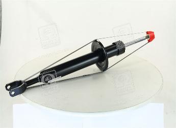Амортизатор AUDI A6 передн. газов. (пр-во SACHS) 312 638