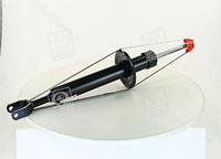 Амортизатор AUDI A6 передн. газов. (пр-во SACHS) 312 638 , фото 1