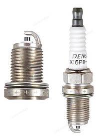 Свеча зажигания DENSO  D21 K16PR-U11#4 3130#4 Resistor  (к-т 4шт.)