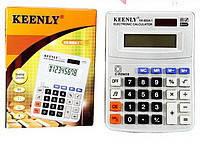 Калькулятор электронный KK 800A Keenly