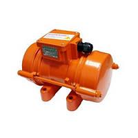 Вибраторы площадочные ИВ-99Е  (220В/50Гц, 0,25/0,5 кВт)