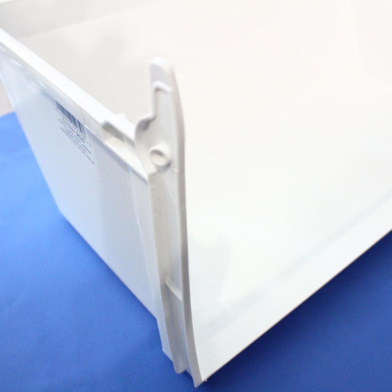 Корпус ящика (нижний) морозильной камеры для холодильника Атлант 769748401900