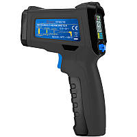 Инфракрасный лазерный термометр BSIDE  BTM21B