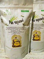 Черный (дикий) рис 1 кг.