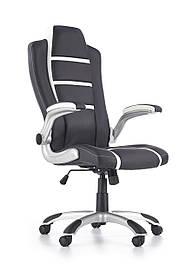 Геймерське поворотне крісло для ігор Fast Halmar