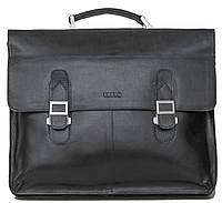 Мужской портфель VATTO Mk24 Kaz1, фото 1