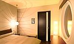 Какие двери поставить в спальню