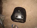 Пластик под руль на Део Нубира, фото 3