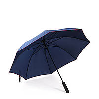 Зонт Remax Umbrella  RT-U4