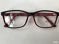 Имиджевые очки, модель 2029