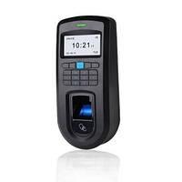Биометрическая система контроля доступа и учета времени VF30
