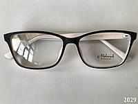 Имиджевые очки, модель 2029, фото 1