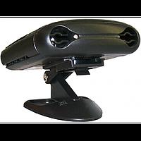 Автоионизатор-очиститель воздуха AirComfort XJ-802, фото 1
