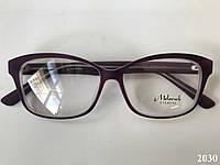 Имиджевые очки, модель 2030, фото 1