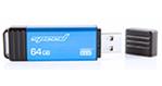 Флеш накопитель GOODRAM USB SPEED 3.0 на 128Гб