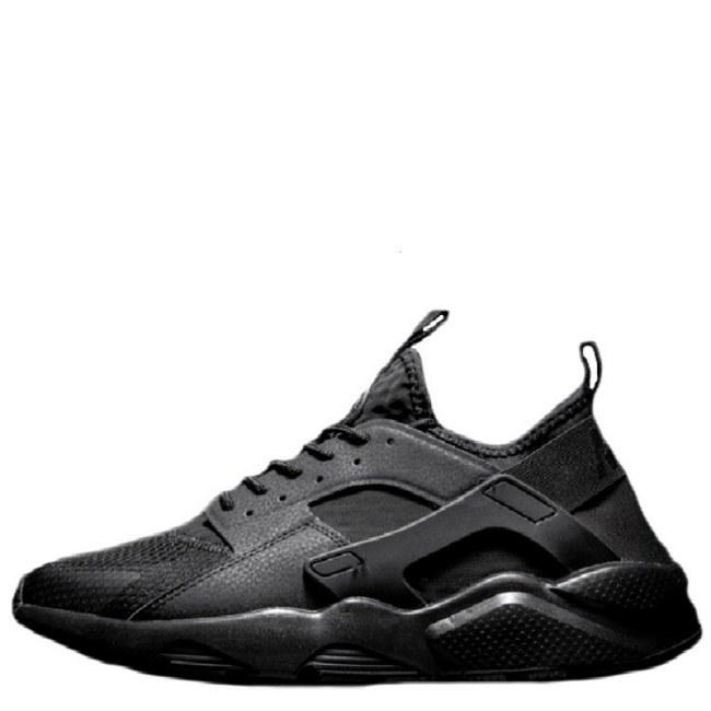 b0a8762a Кроссовки Nike Air Huarache Run Ultra
